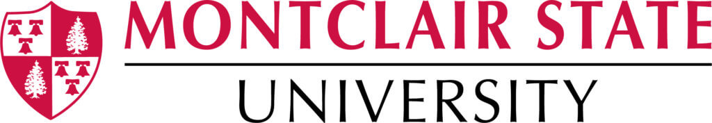 100 Great Value Colleges for Music Majors (Undergraduate): Montclair State University