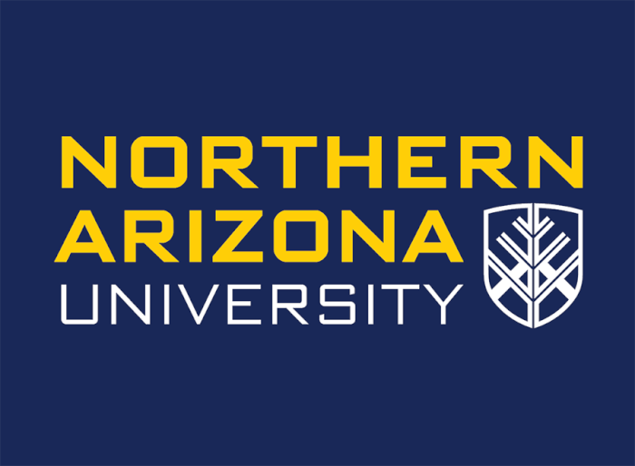 30 Colleges That Are Fighting Climate Change: Northern Arizona University