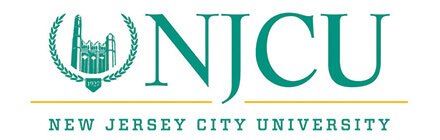 100 Great Value Colleges for Music Majors (Undergraduate): New Jersey City University
