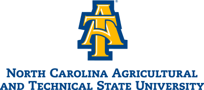 100 Great Value Colleges for Music Majors (Undergraduate): North Carolina A&T State University