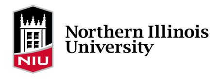 Top 50 Most Affordable Bachelor's in Psychology for 2021 + Northern Illinois University