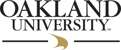 100 Great Value Colleges for Music Majors (Undergraduate): Oakland University