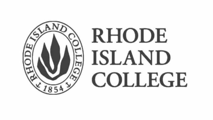 100 Great Value Colleges for Music Majors (Undergraduate): Rhode Island College