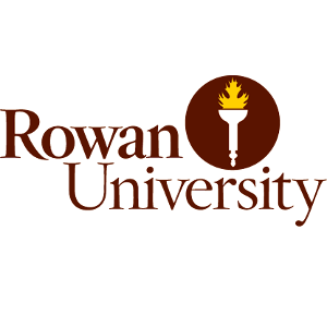 100 Great Value Colleges for Music Majors (Undergraduate) - Rowan University