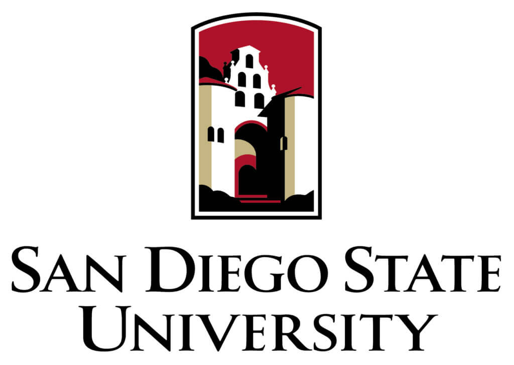 100 Great Affordable Colleges for Art: San Diego State University