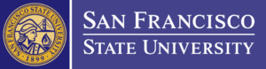 50 Great Affordable Colleges in the West San Francisco State University