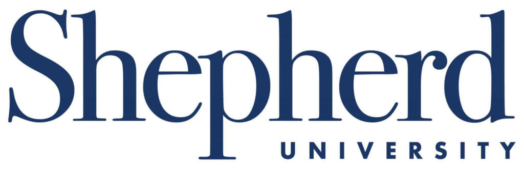 100 Great Affordable Colleges for Art: Shepherd University
