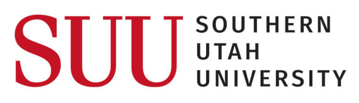 100 Great Value Colleges for Music Majors (Undergraduate): Southern Utah University