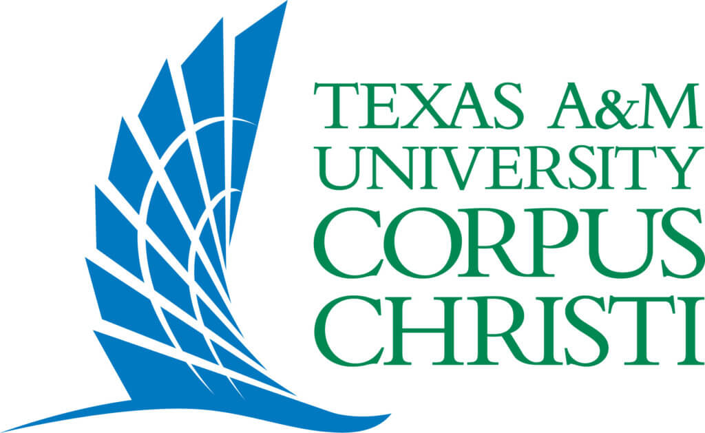 100 Great Value Colleges for Music Majors (Undergraduate): TAMU - Corpus Christi