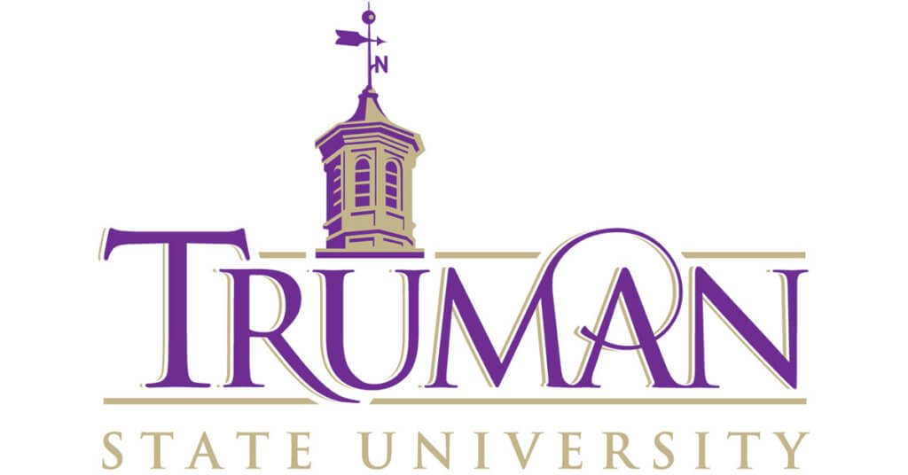 100 Great Value Colleges for Music Majors (Undergraduate): Truman State University
