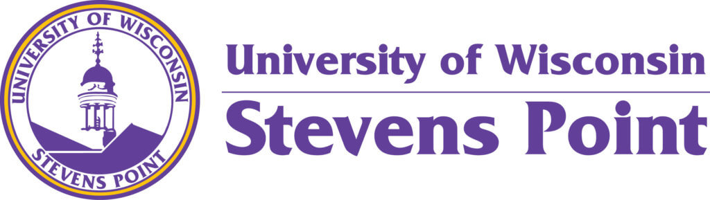 100 Great Affordable Colleges for Art: University of Wisconsin Stevens Point