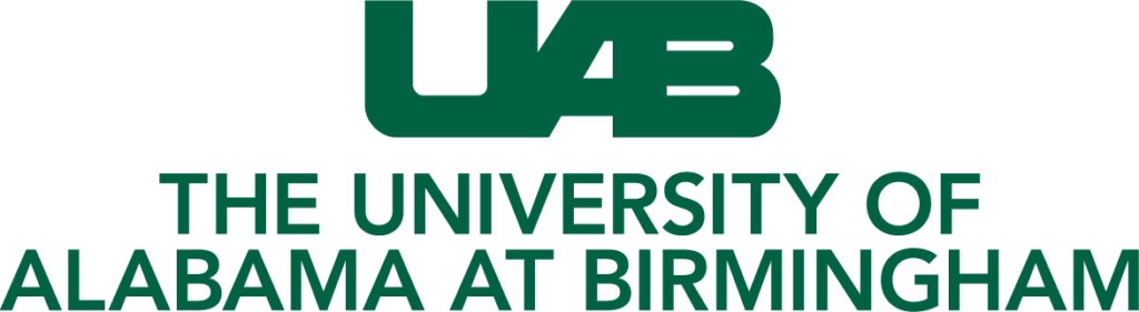 100 Great Affordable Colleges for Art: University of Alabama Birmingham