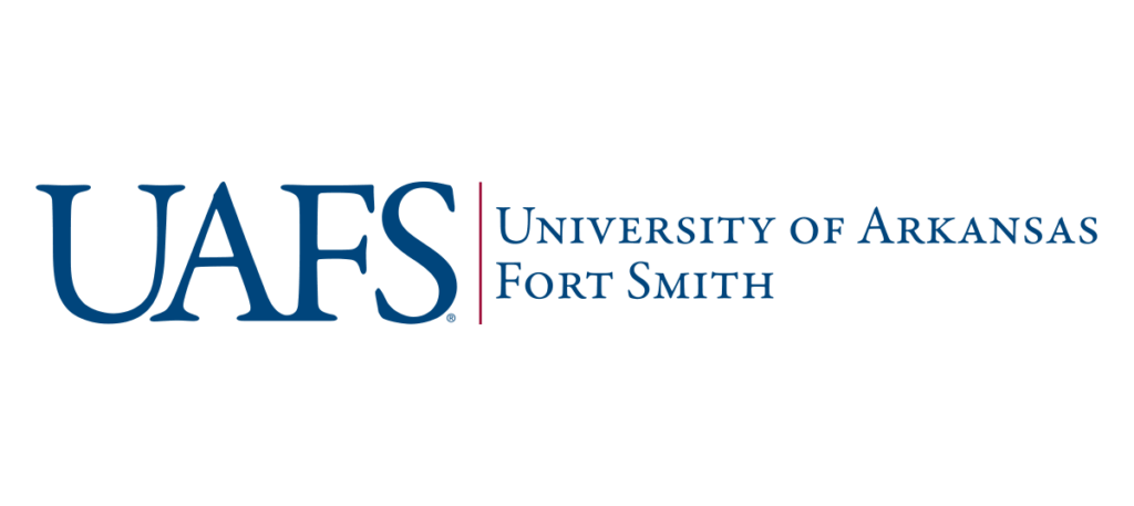 100 Great Value Colleges for Music Majors (Undergraduate): University of Arkansas - Fort Smith