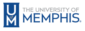 Top Accredited Online TEFL/TESOL Certification Programs University of Memphis