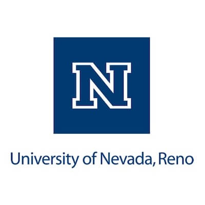 100 Great Value Colleges for Music Majors (Undergraduate): University of Nevada: Reno