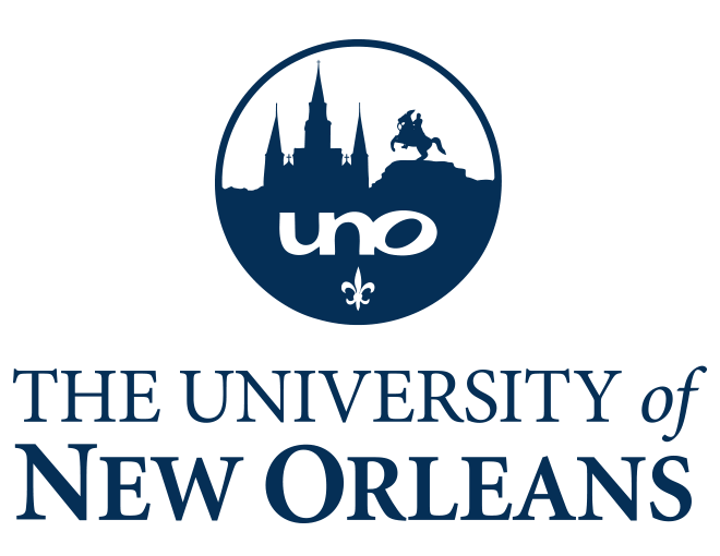 100 Great Value Colleges for Music Majors (Undergraduate): University of New Orleans