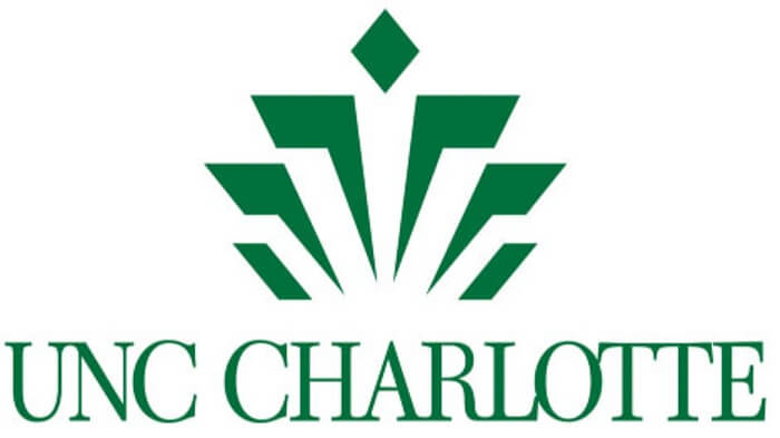 Top 30 Online Master's in Secondary Education + University of North Carolina at Charlotte