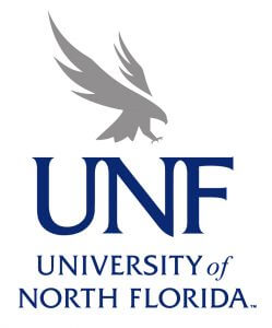 100 Great Affordable Colleges for Art: University of North Florida
