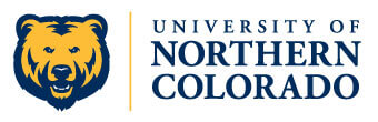 Top Accredited Online TEFL/TESOL Certification Programs University of Northern Colorado
