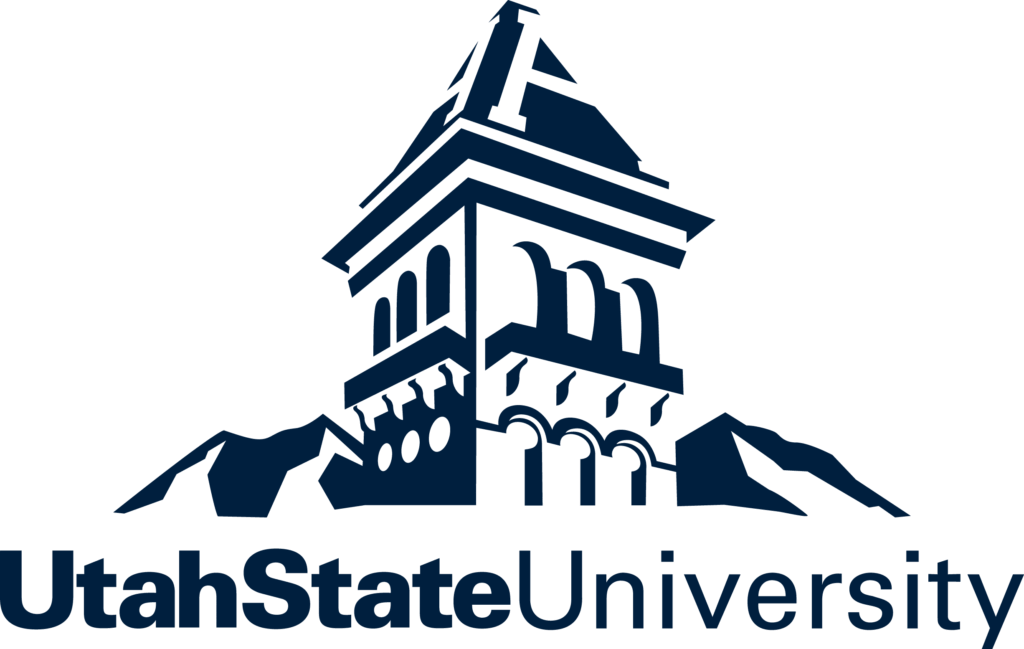 Top 50 Most Affordable Bachelor's in Psychology for 2021 + Utah State University