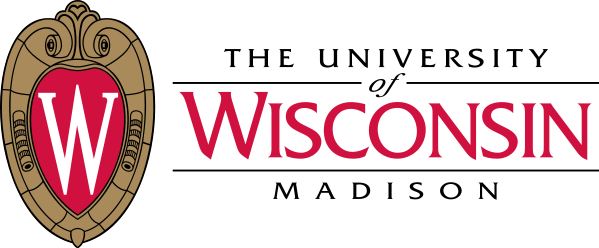 30 Colleges That Are Fighting Climate Change: University of Wisconsin Madison