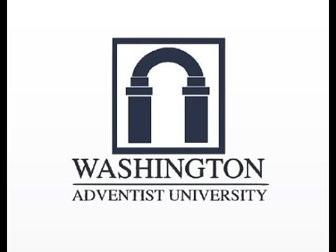 100 Great Value Colleges for Music Majors (Undergraduate): Washington Adventist University