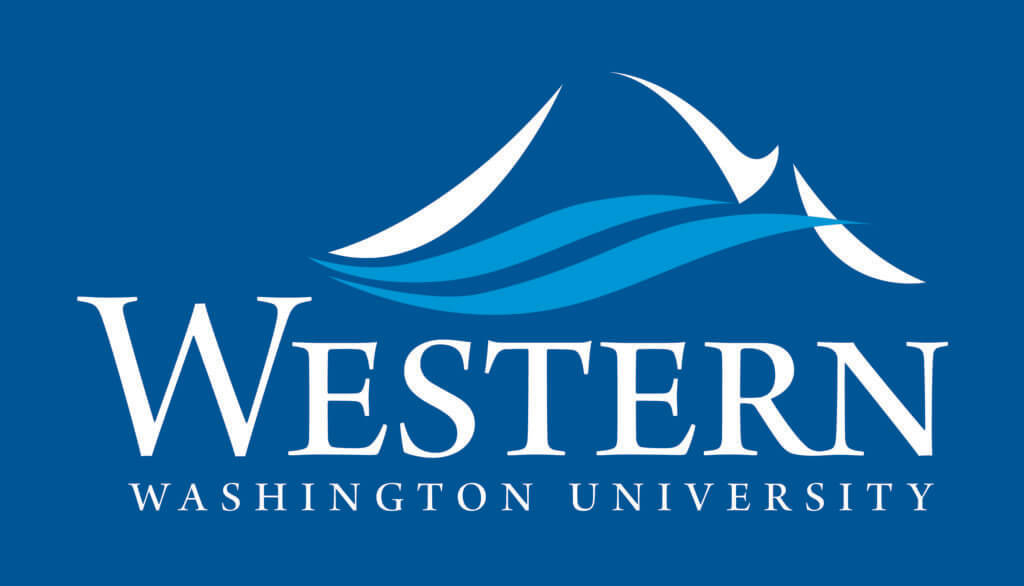 100 Great Value Colleges for Music Majors (Undergraduate): Western Washington University