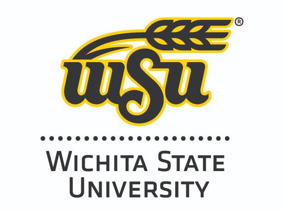 25 Most Affordable Master's Degrees in Nursing Online + Wichita State University