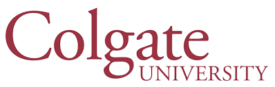 30 Colleges That Are Fighting Climate Change: Colgate University