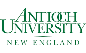 30 Colleges That Are Fighting Climate Change: Antioch University New England