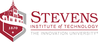 30 Colleges That Are Fighting Climate Change: Stevens Institute of Technology