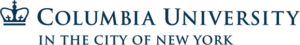 30 Colleges That Are Fighting Climate Change: Columbia University in the City of New York
