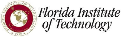 30 Colleges That Are Fighting Climate Change: Florida Institute of Technology