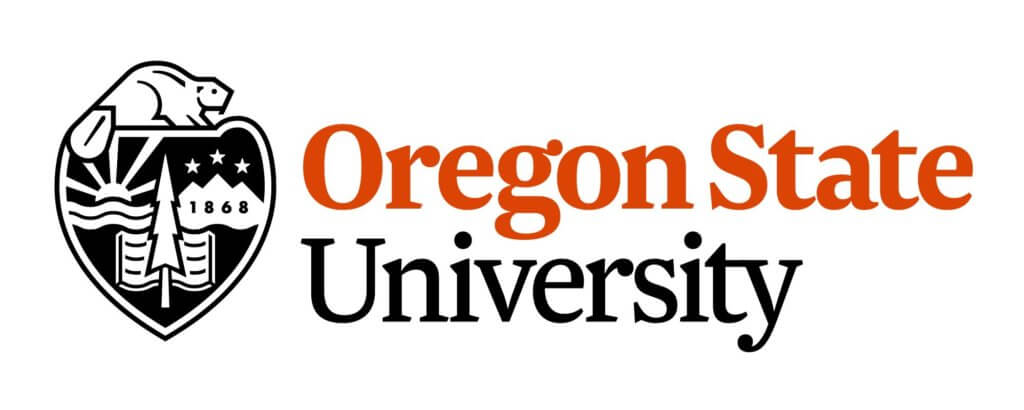 30 Colleges That Are Fighting Climate Change: Oregon State University