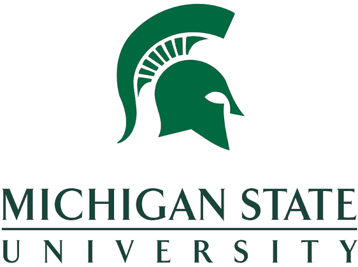 30 American Colleges That Are Lifting People Out Of Poverty: Michigan State University