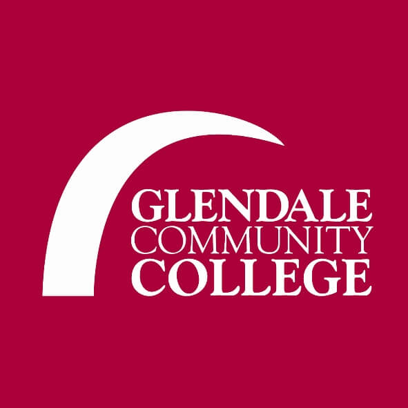 30 American Colleges That Are Lifting People Out Of Poverty: Glendale Community College