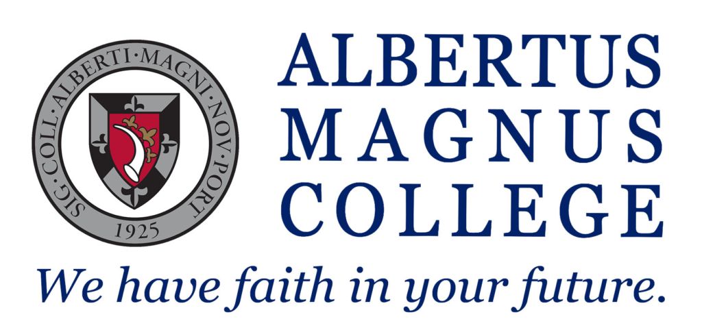 35 Fastest Online Bachelor's Degree Programs: Albertus Magnus College