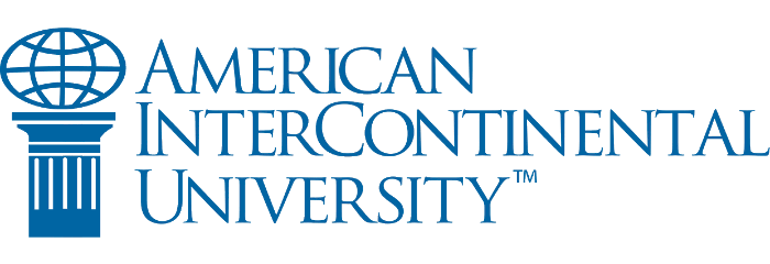 35 Fastest Online Bachelor's Degree Programs: American Intercontinental University
