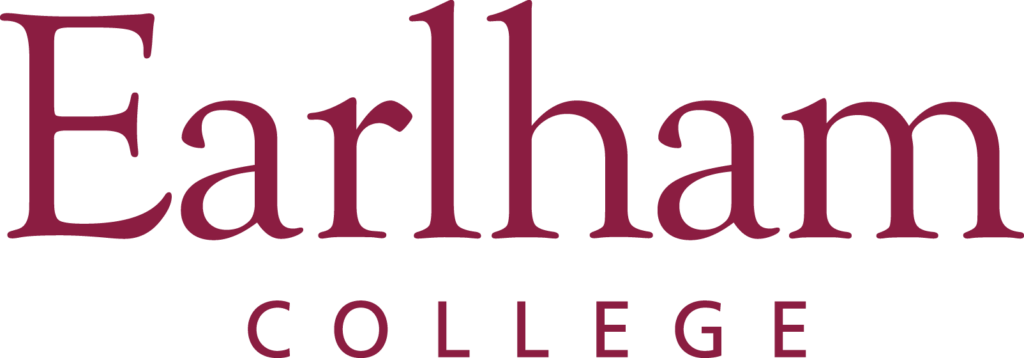 30 American Colleges That Are Lifting People Out Of Poverty: Earlham College