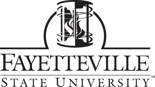 35 Fastest Online Bachelor's Degree Programs: Fayetteville State University