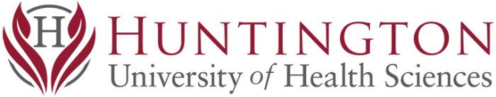 7 Most Affordable Bachelor's in Nutrition and Dietetics Online: Huntington University of Health Sciences