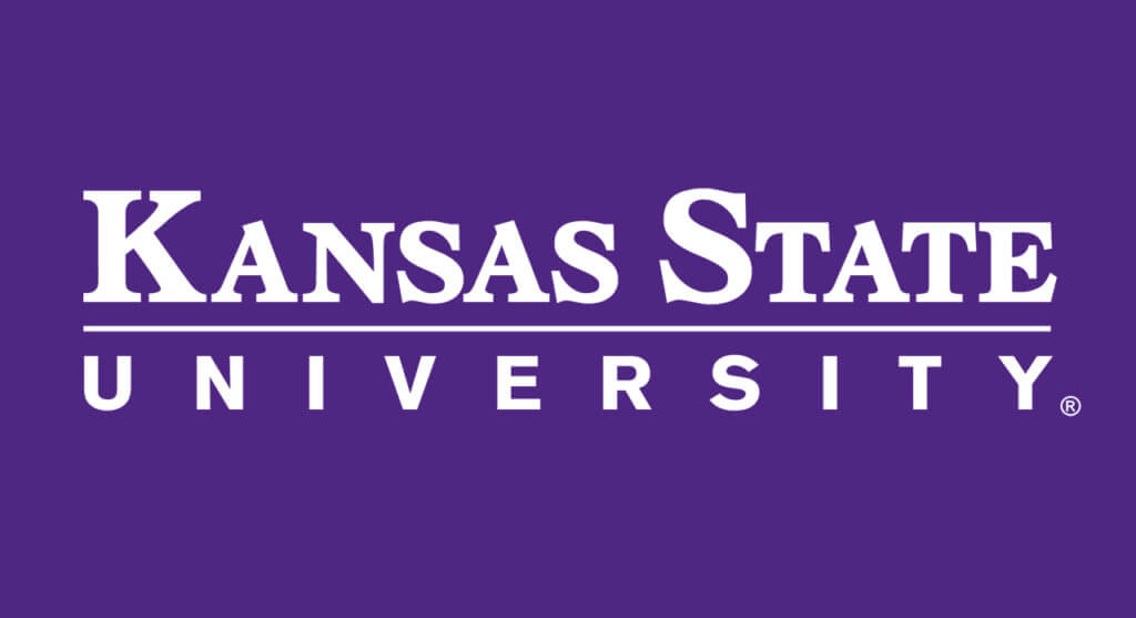 Top 30 Online Master's in Secondary Education + Kansas State University