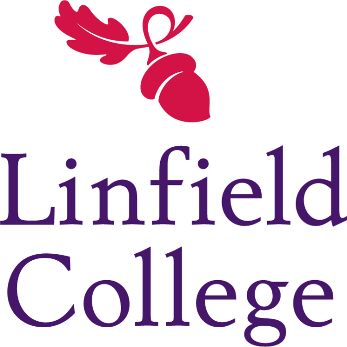 35 Fastest Online Bachelor's Degree Programs: Linfield College