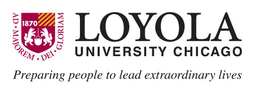 35 Fastest Online Bachelor's Degree Programs: Loyola University Chicago