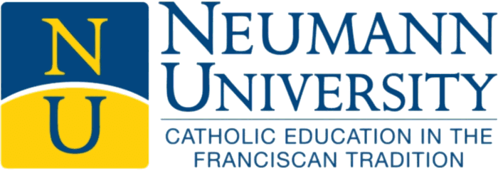 35 Fastest Online Bachelor's Degree Programs: Neumann University