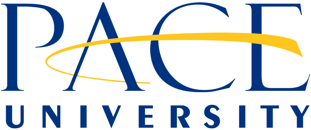 30 American Colleges That Are Lifting People Out Of Poverty: Pace University
