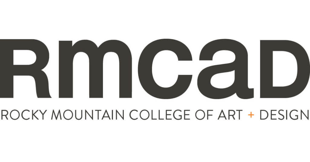 5 Best Online Schools for a Bachelor's in Photography Degree: Rocky Mountain College of Art and Design