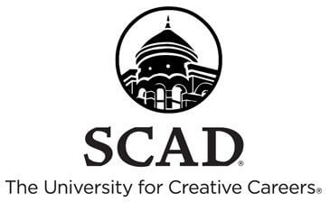 5 Best Online Schools for a Bachelor's in Photography Degree: Savannah College of Art & Design