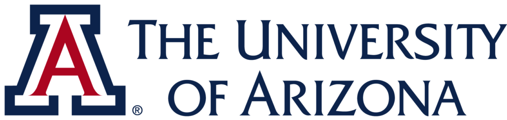7 Most Affordable Bachelor's in Nutrition and Dietetics Online: University of Arizona