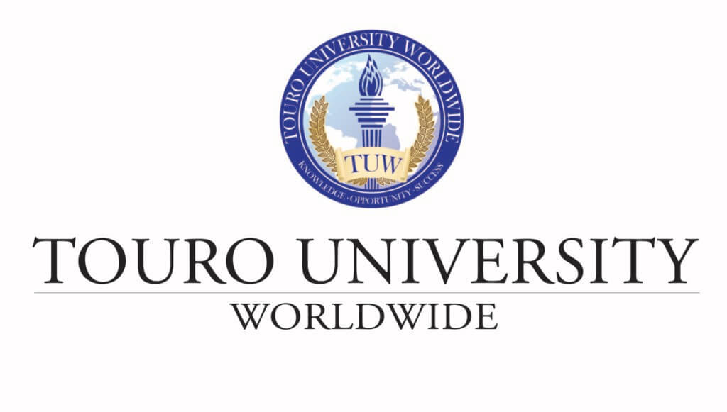 35 Fastest Online Bachelor's Degree Programs: Touro University Worldwide